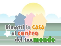 casa_header