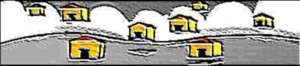 docfa casini volanti