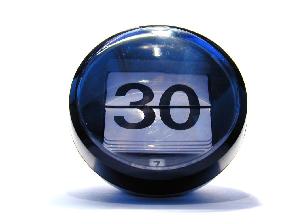 Processo Civile Telematico dopo la proroga, entrato in vigore il primo gennaio 2015