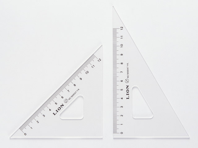 studiopcg - consulenze immobiliari in firenze - pezzoli e carniani geometri - Geomatica Catasto Fabbricati Terreni Topografia