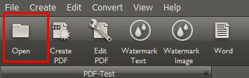 pdfconverter3 1