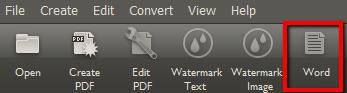 pdfconverter3 2