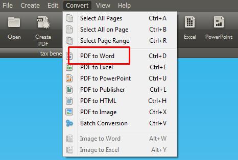 pdfconverter3 3