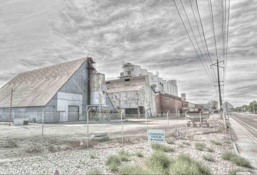 amianto eternit mesotelioma - studiopcg - consulenze immobiliari in firenze - pezzoli e carniani geometri