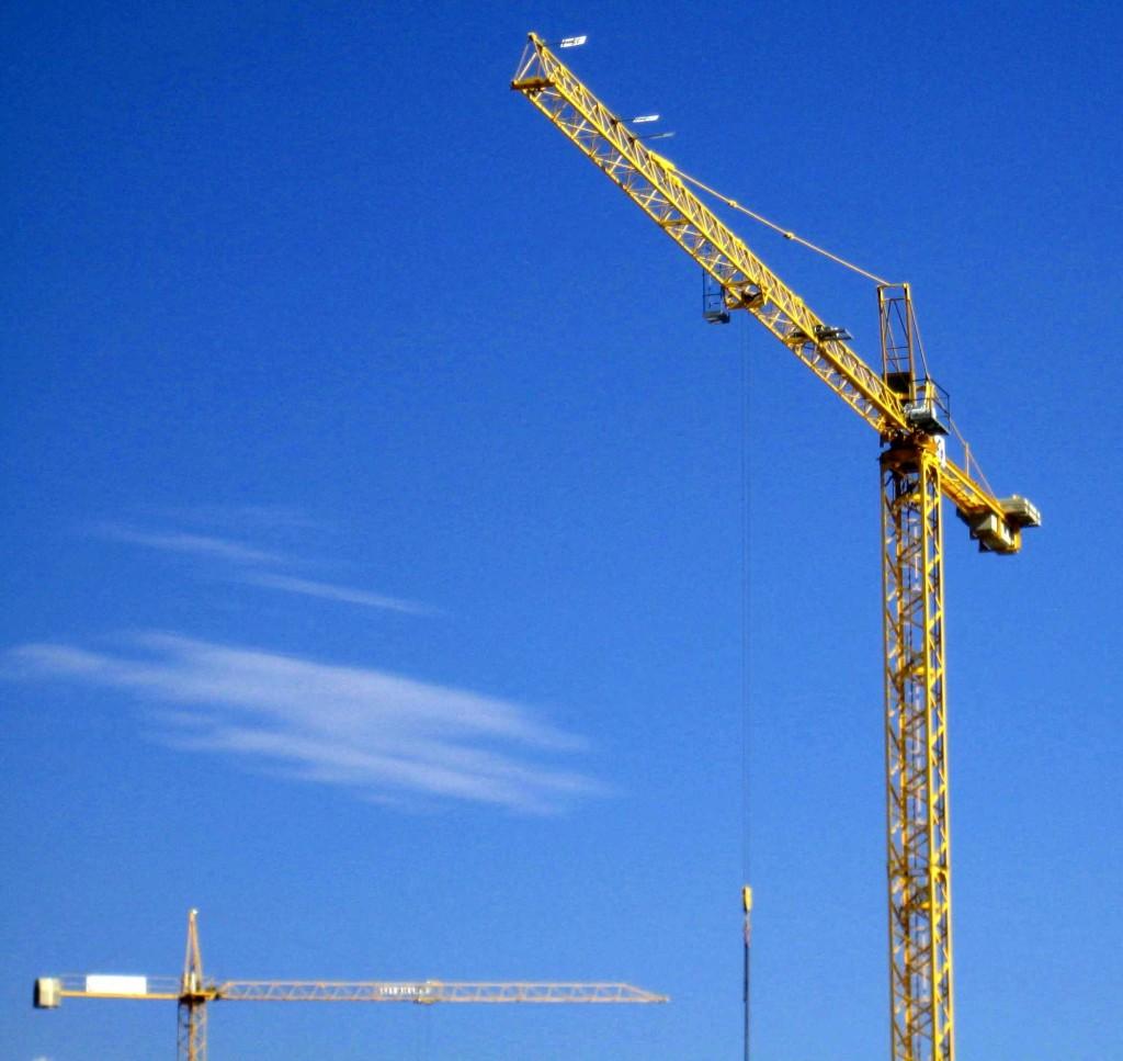 2015-04-24 sicurezza cantieri - edilizia - studiopcg, consulenze immobiliari in firenze, pezzoli e carniani geometri