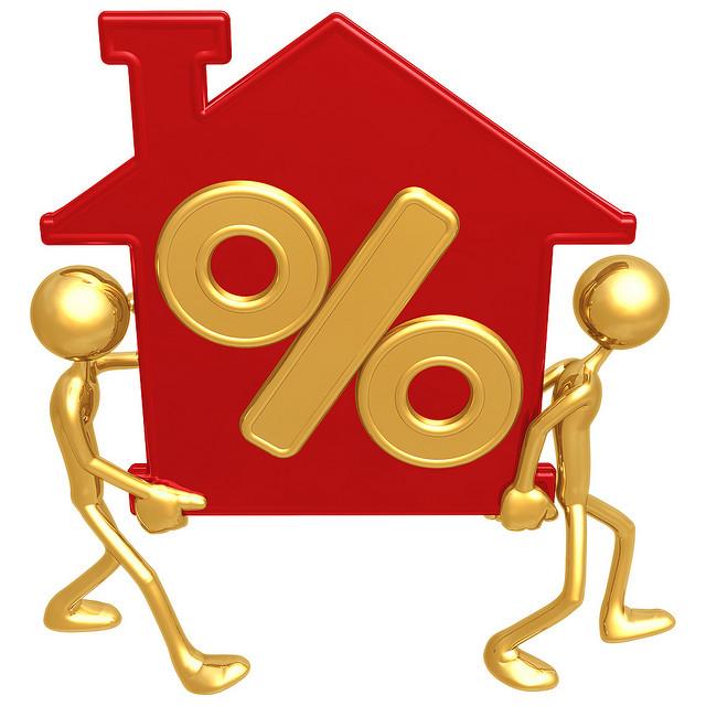 la stima del valore di mercato secondo l'uni - ivs - evs - studiopcg, consulenze immobiliari in firenze, pezzoli e carniani geometri