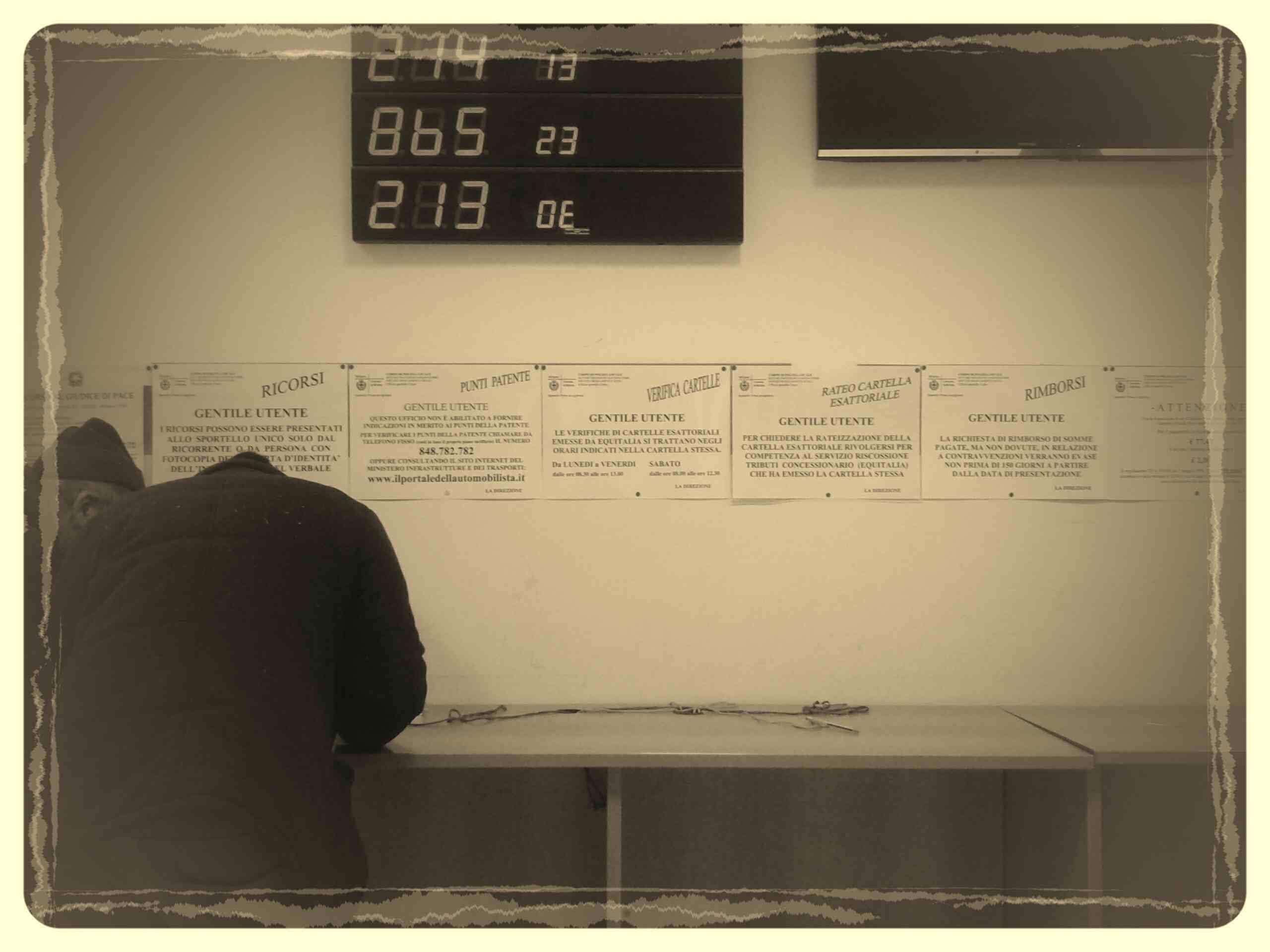 codice univoco ufficio fatturapa studiopcg consulenze immobiliari in firenze pezzoli e carniani geometri