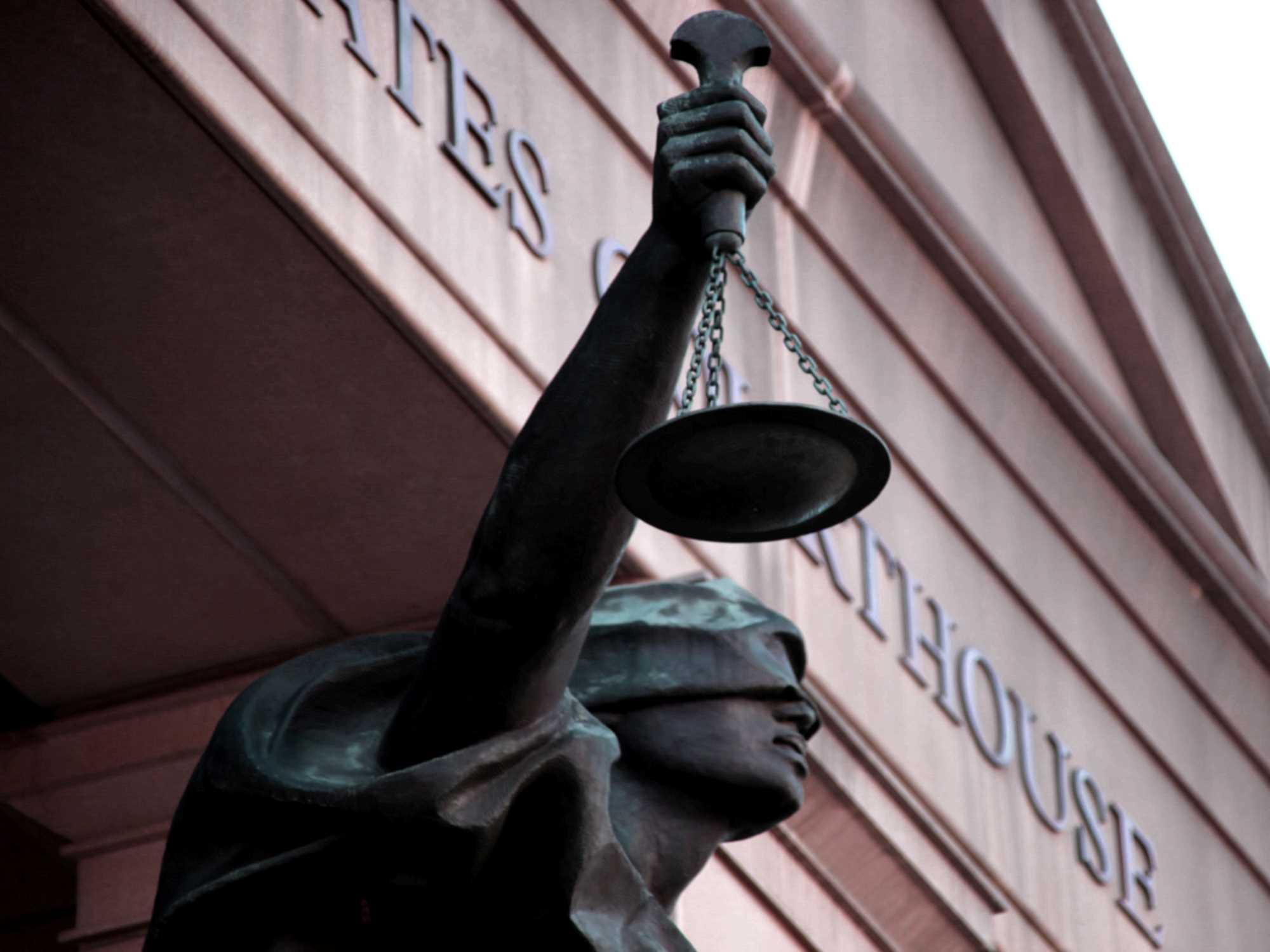 2015-12-18 justice from tim evanson ctu periti esperti del tribunale
