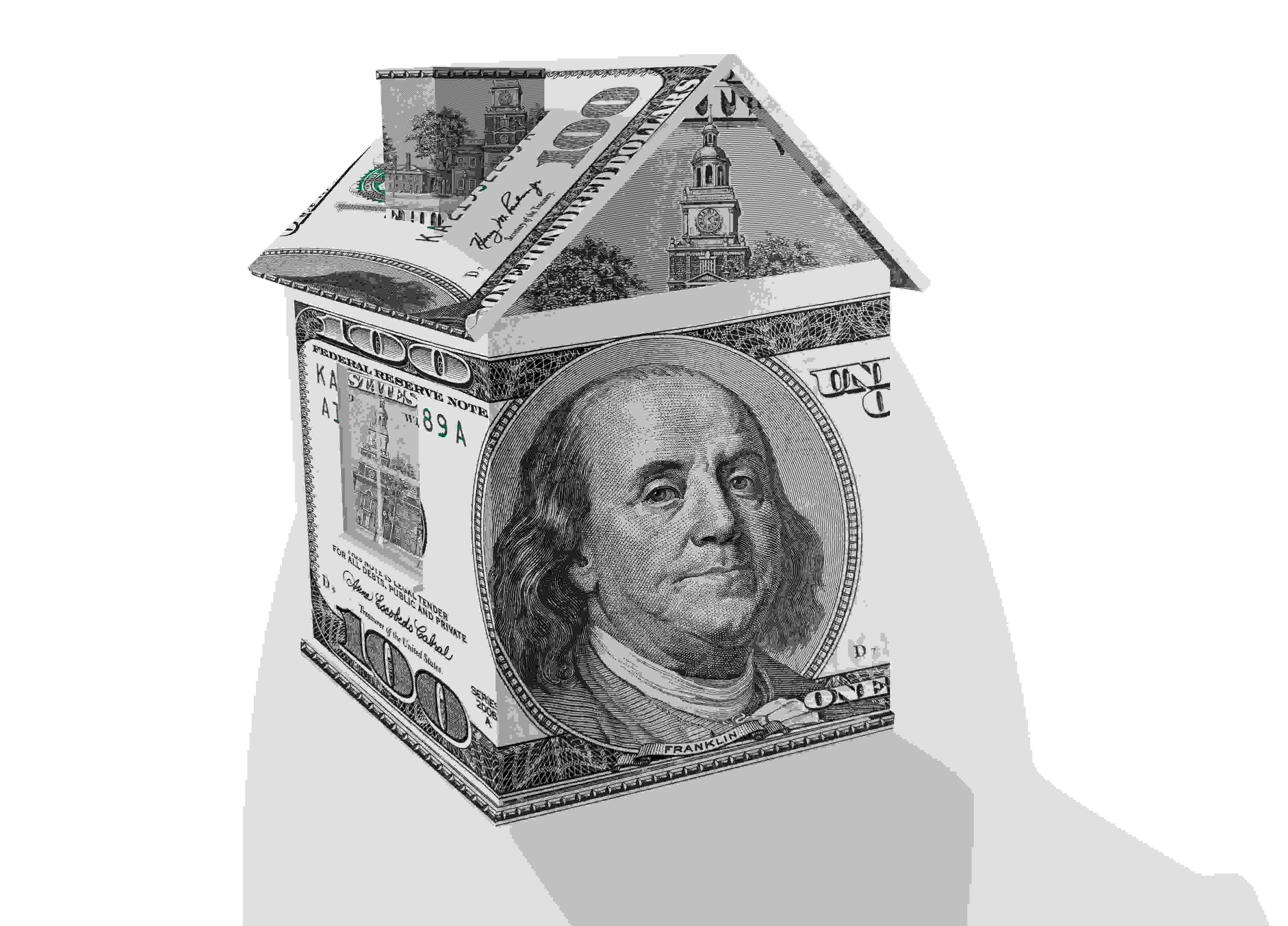 ivs evs - stime immobiliari - valutazioni- studiopcg - pezzoli e carniani - geometri in firenze