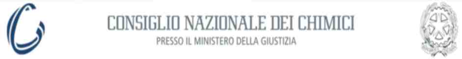 trova-pec-chimici-consiglio-nazionale-dei-chimici-tutti-i-dati-dei-chimici-di-tutta-italia