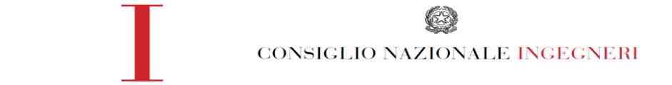 trova pec ingegneri - consiglio nazionale ingegneri - tutti i dati degli ingegneri di tutta italia