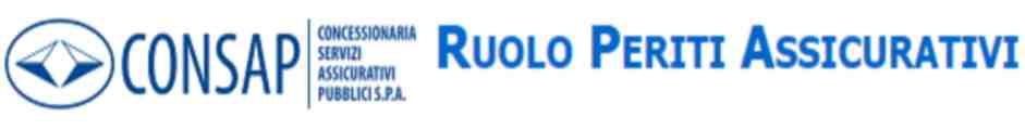 trova-pec-periti-ruolo-periti-assicurativi-tutti-i-dati-dei-periti-di-tutta-italia