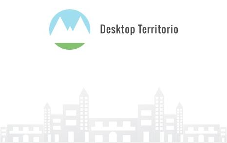 2016-12-27 desktop territorio scrivania del territorio catasto pregeo docfa