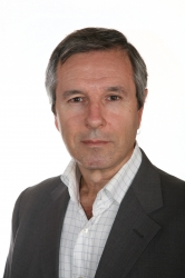 Gabriele Carniani